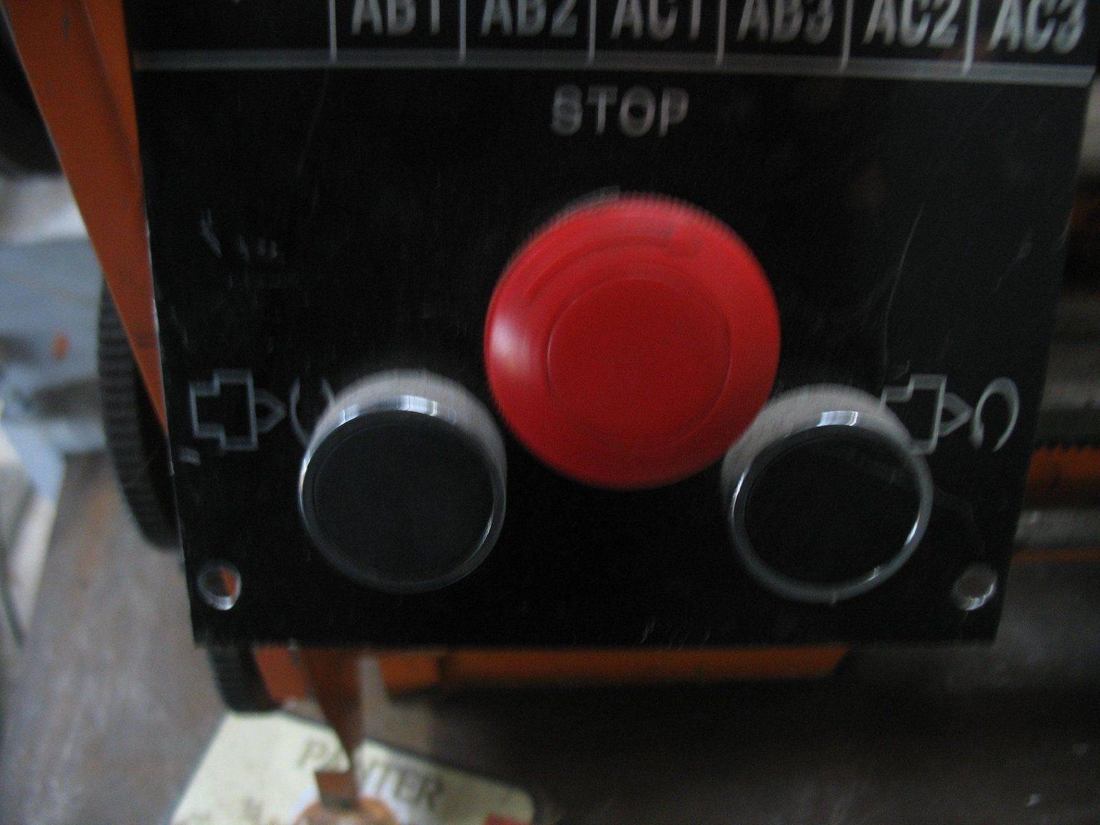 electricité 007.jpg