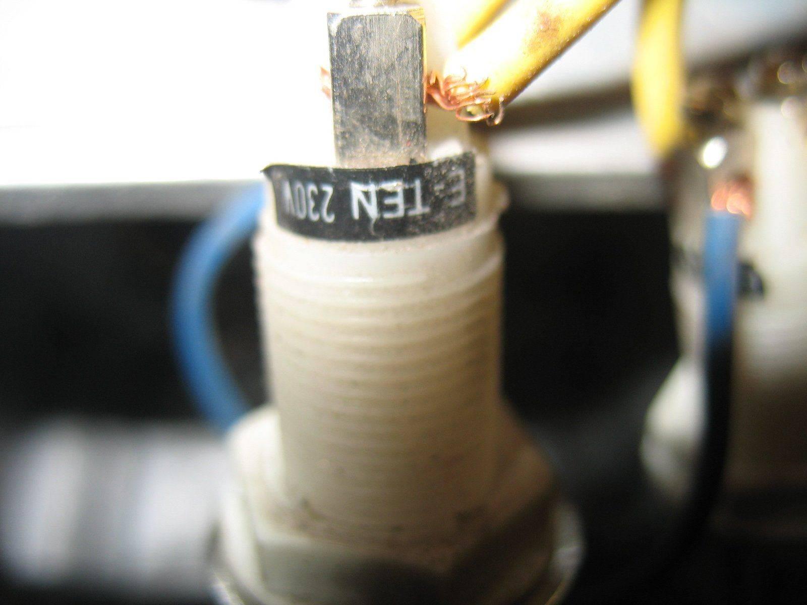 electricité 011.jpg