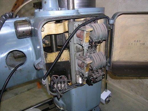 Electricité1.jpg