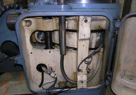 Electricité2.jpg