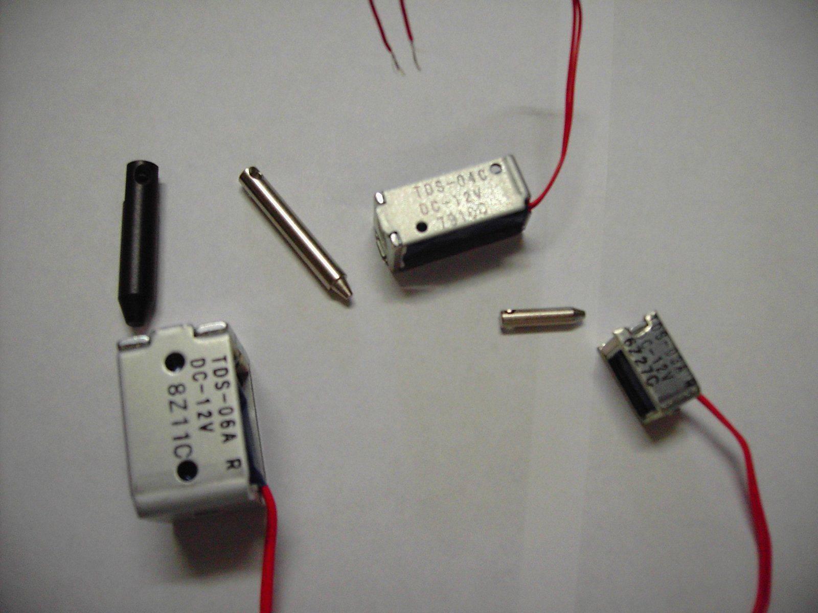 Electroaimants 2.JPG