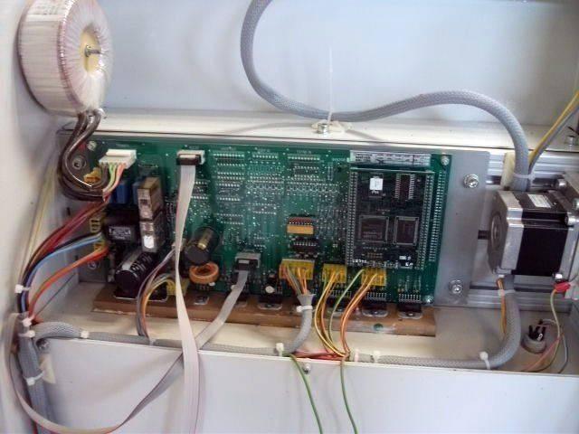 electroCRA4.jpg