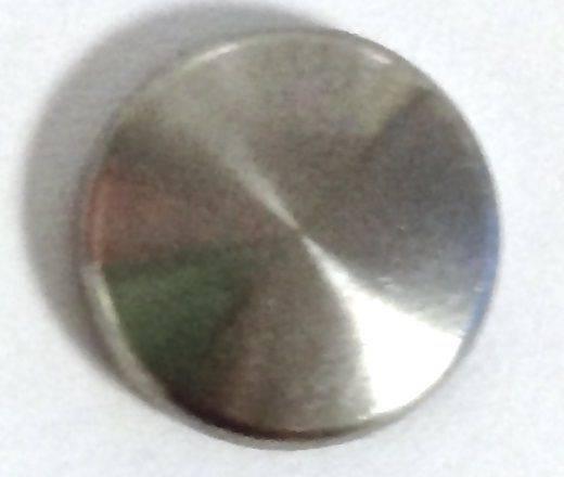 Electrode Inox.jpg
