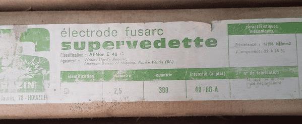 electrode_supervedette_2.png