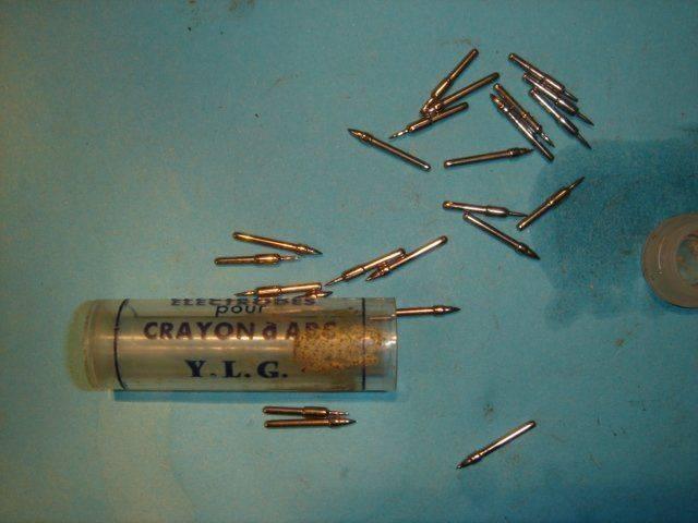 électrodes.JPG