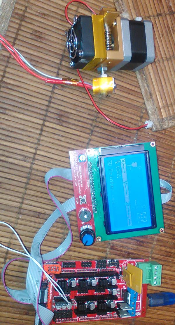 Electronique_3D.png