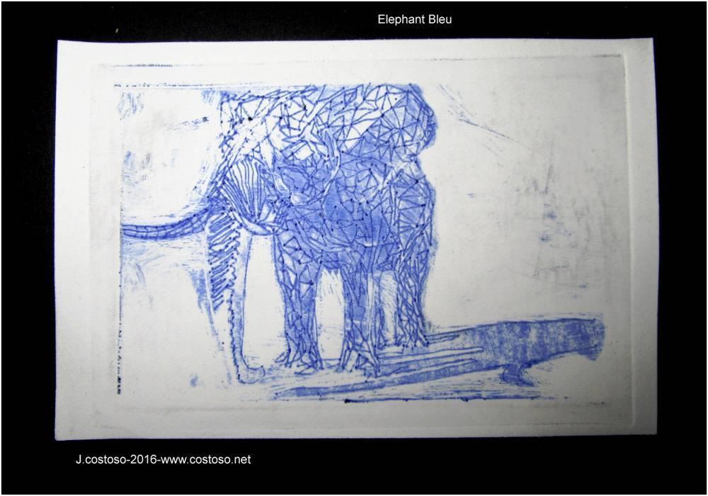 elephant_bleu_28_05_16_1.jpg