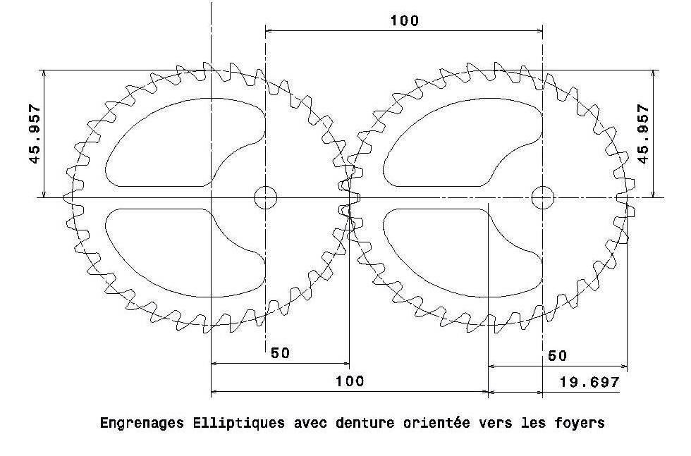Ellipses avec foyer orientation des dents vers axe de rotation.jpg