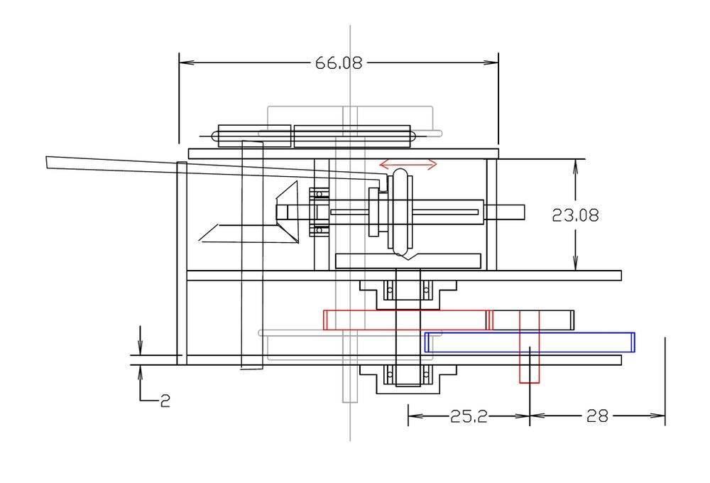 embrayage-2.jpg