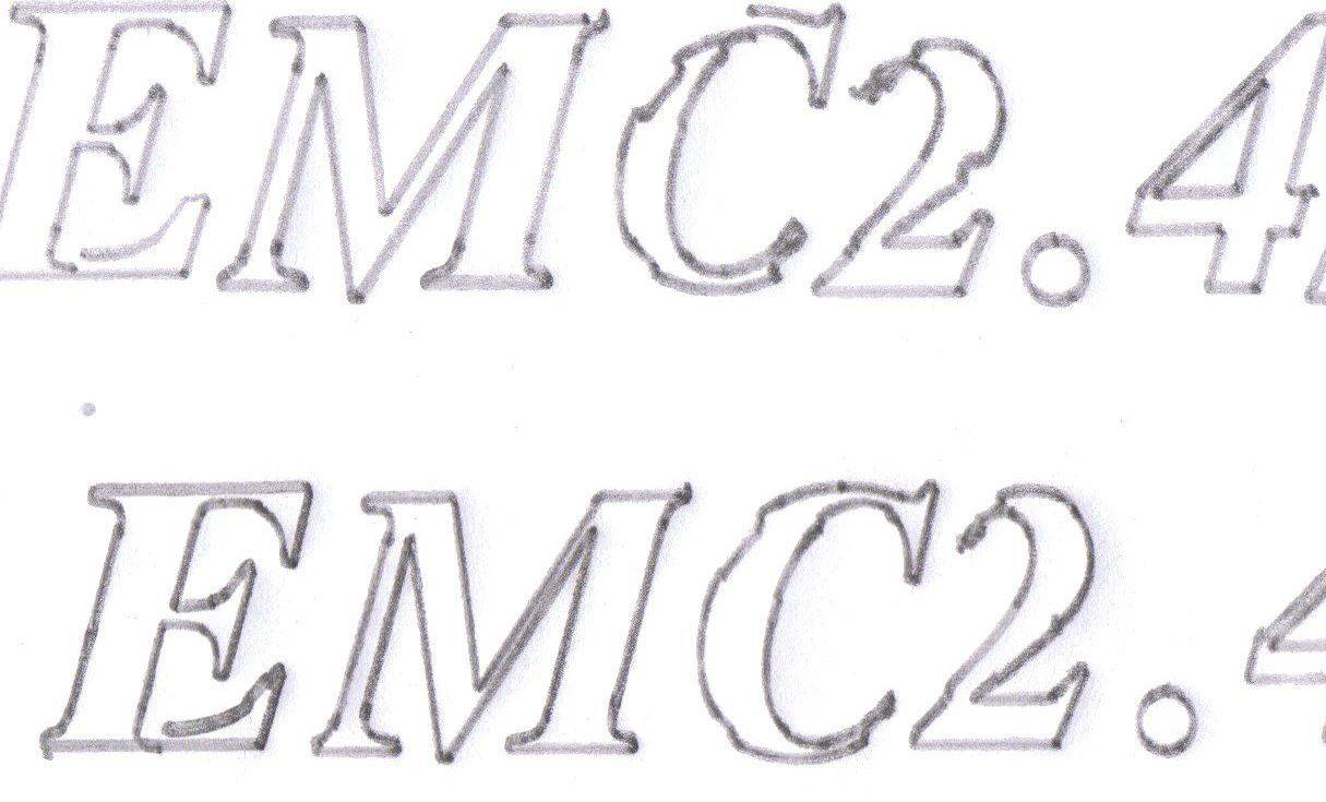 emc2 premier test.jpg