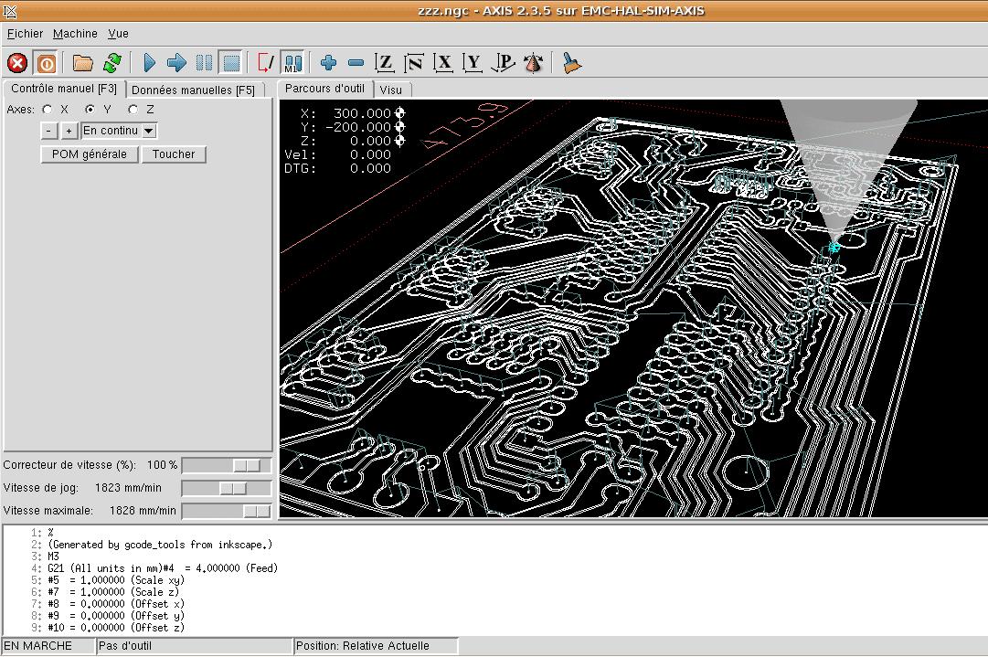 EMC2_PCB.png