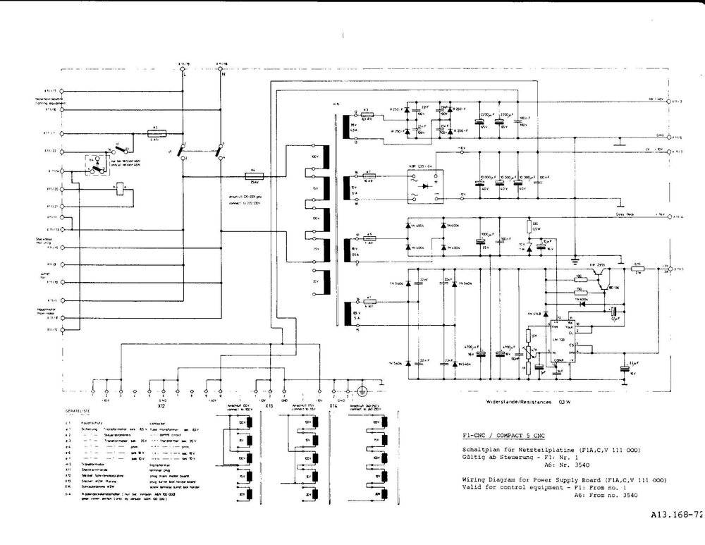 Emco 5 CNC carte d'alimentation.jpg