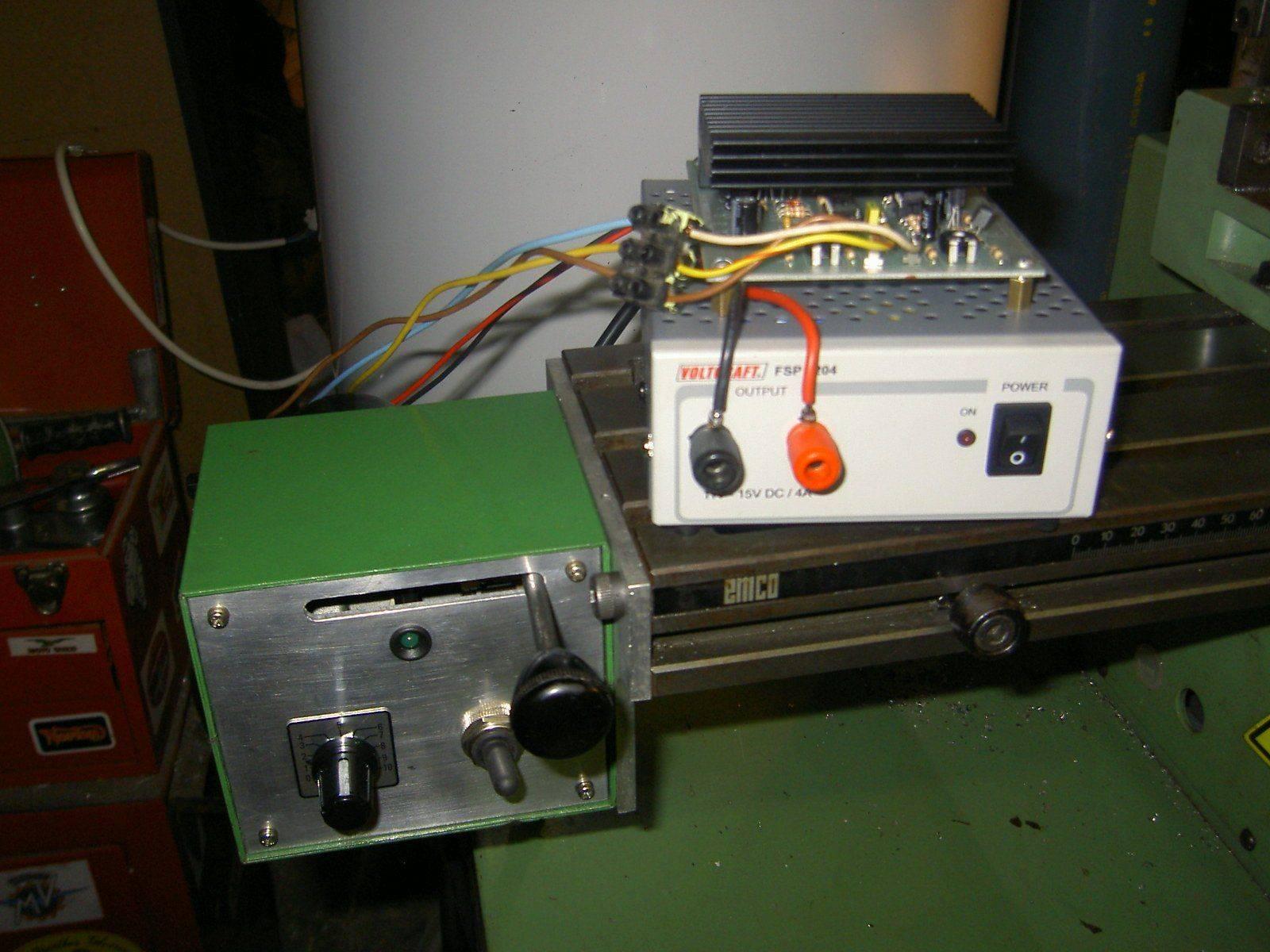 EMCO FB2-13.JPG