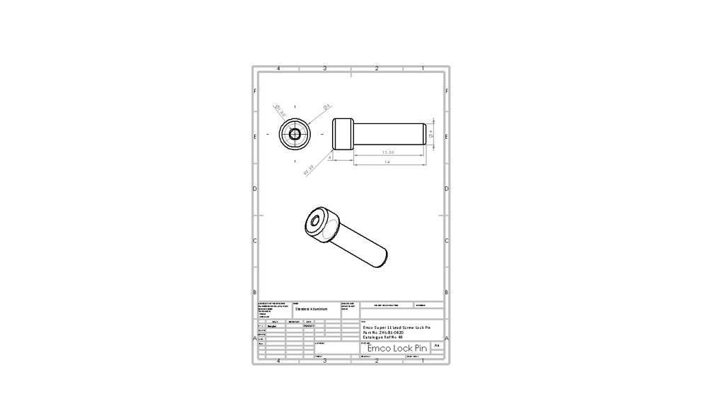 Emco Lock Pin.JPG