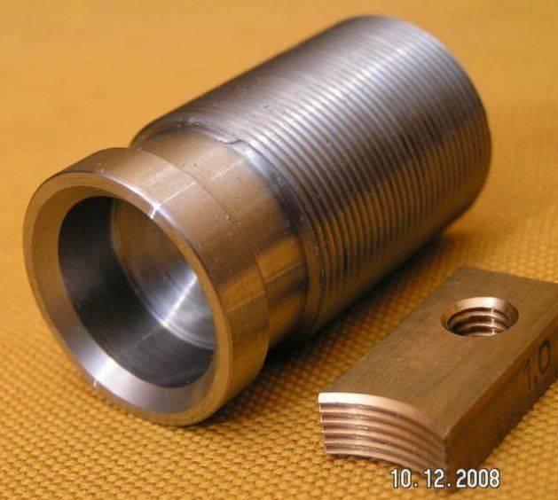 EmcoU3-Threadchaser1mm-3.jpg