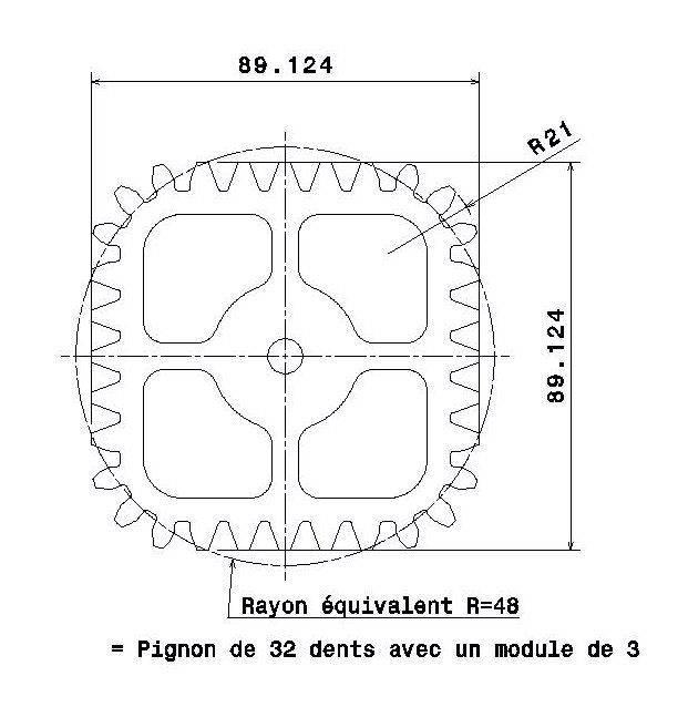 Engrenage ENC carre 4 lobes.jpg