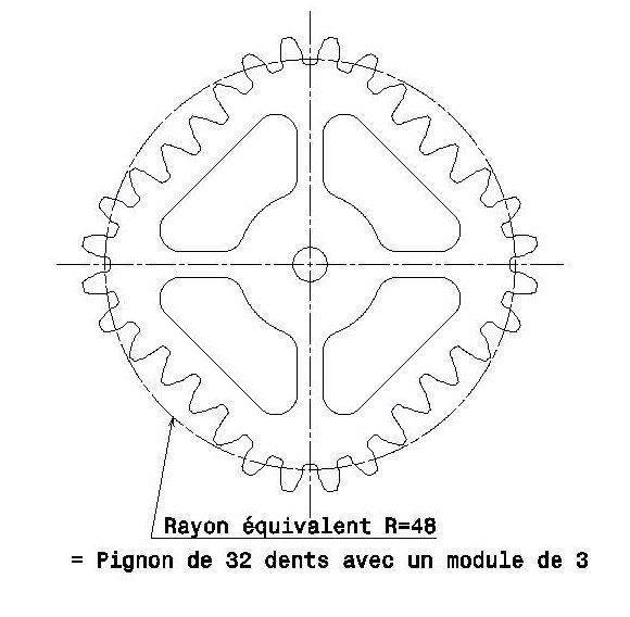 Engrenement ENC 4 lobes.jpg