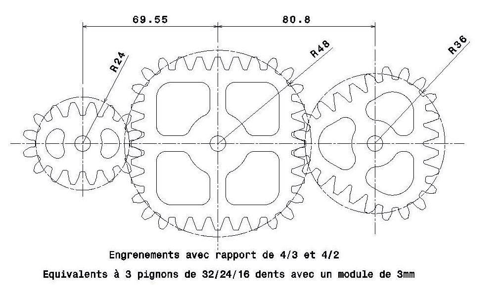Engrenement ENC sur 2 et 3 lobes.jpg