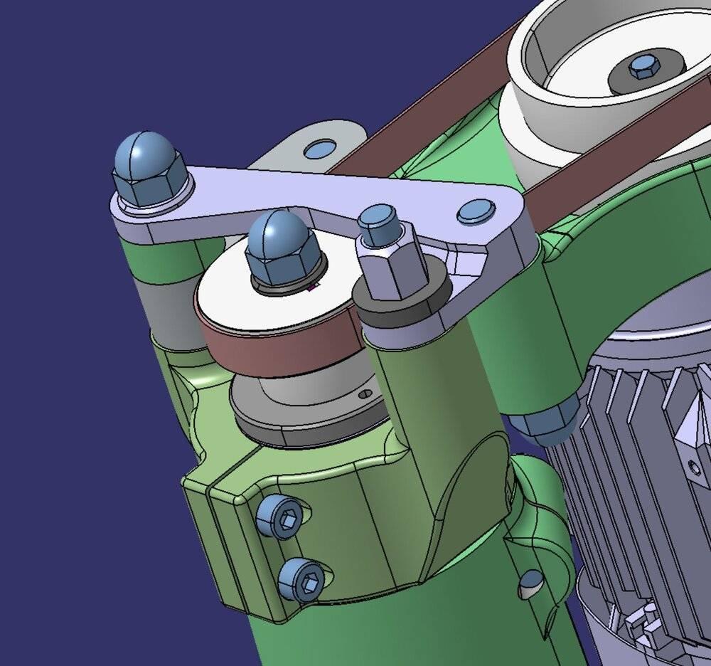 Ensemble Broche-moteur inverse (detail 1).JPG