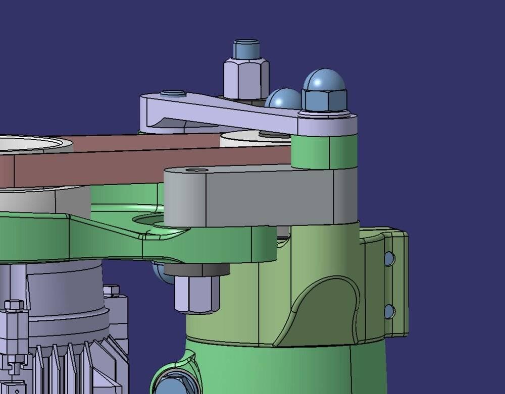 Ensemble Broche-moteur inverse (detail 2).JPG