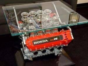 envie-de-changer-votre-table-basse-quel-moteur-14414150.jpg