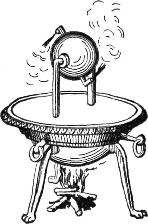 Eolipyle de Héron d'Alexandrie.png