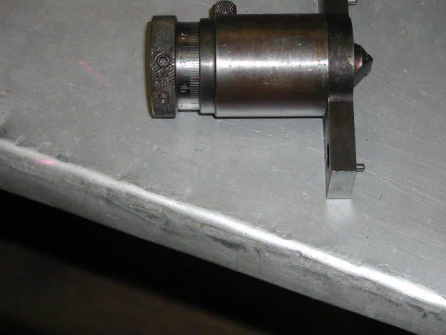 EPSN0076.JPG