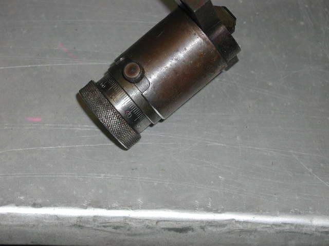 EPSN0077.JPG