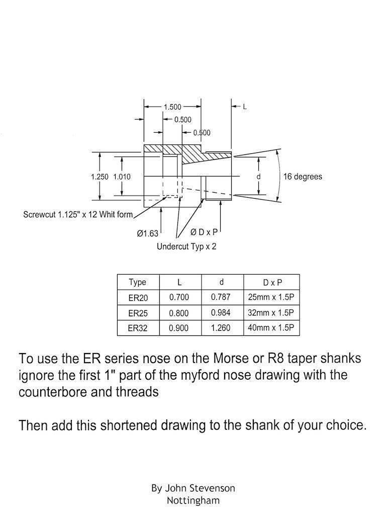 ER collet adaptor.jpg