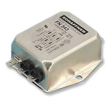 er-fn3431005-filtre-secteur-antiparasites-230v-10a.jpg