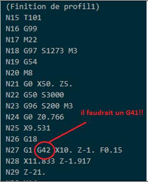 erreur G41.png