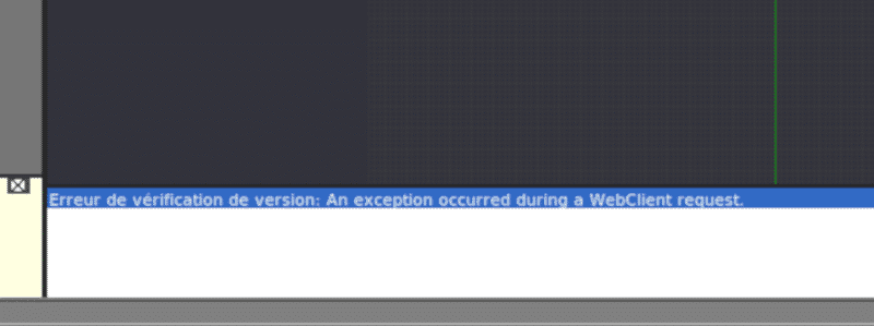 Erreur_Cambam_Linux_Mint.png