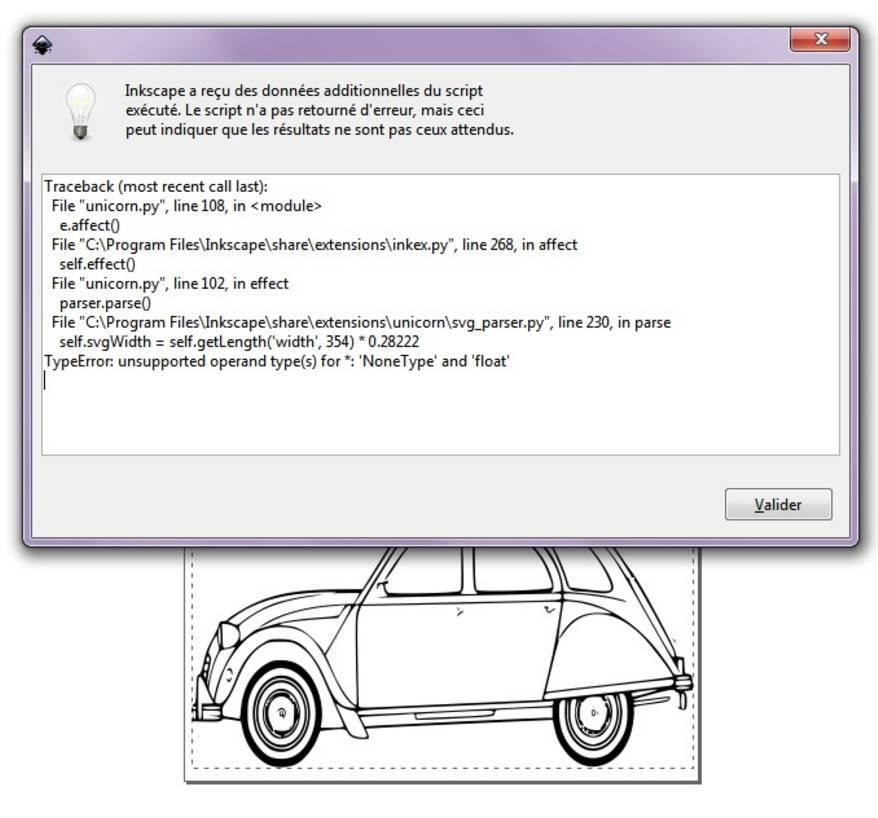erreur_gcode.jpg