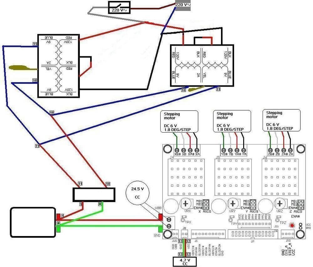 ERVO_schema_CNC_en_220V_transforme_moteurs_Voltage.jpg
