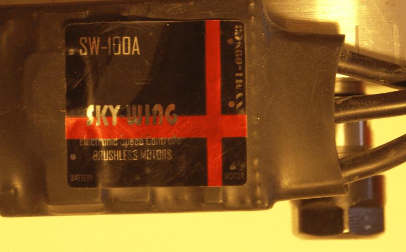esc800x600.png