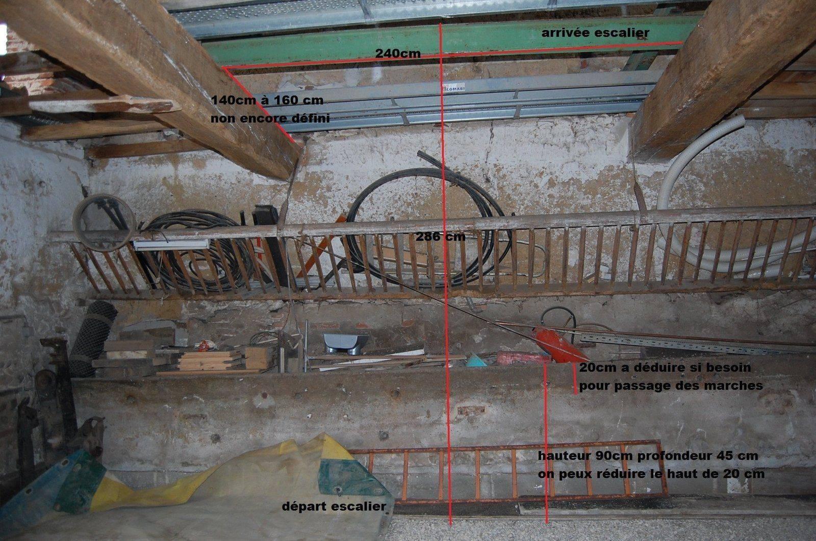 escalier chaouki.JPG