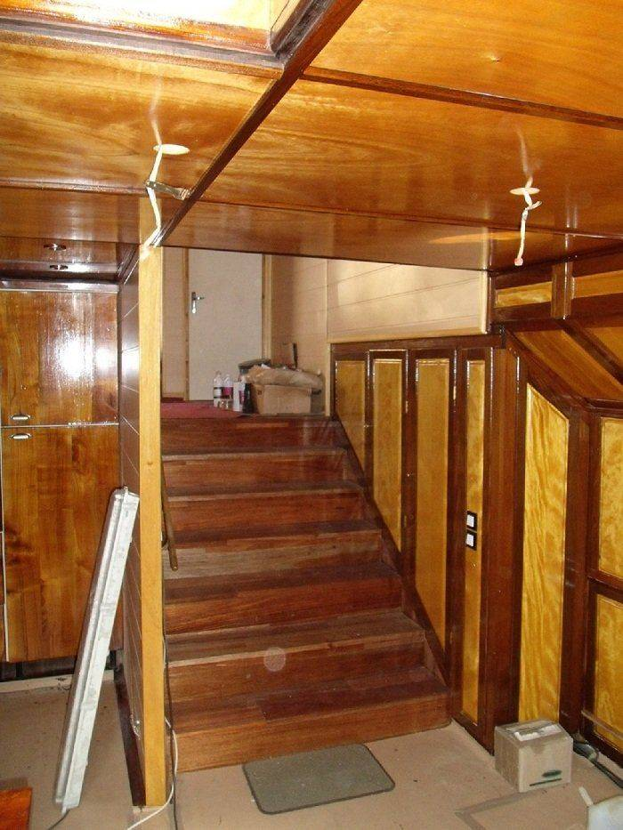 escalier taille forum.jpg