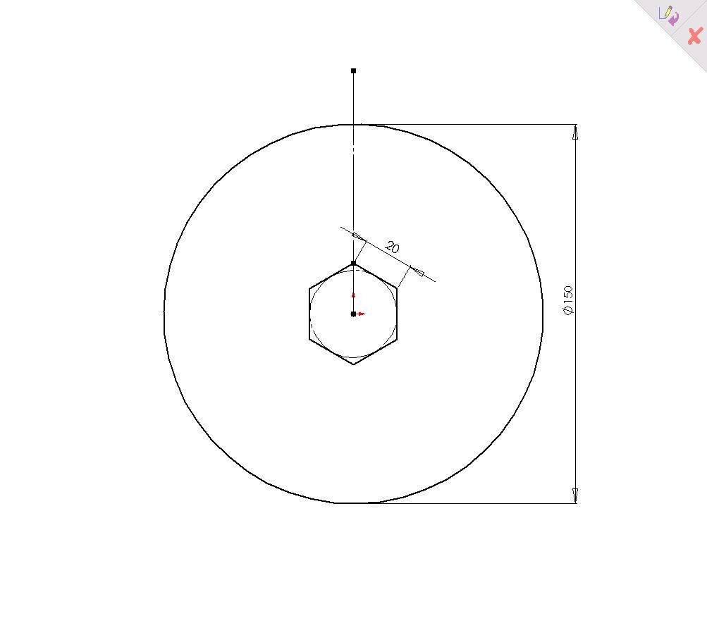esq 2.jpg
