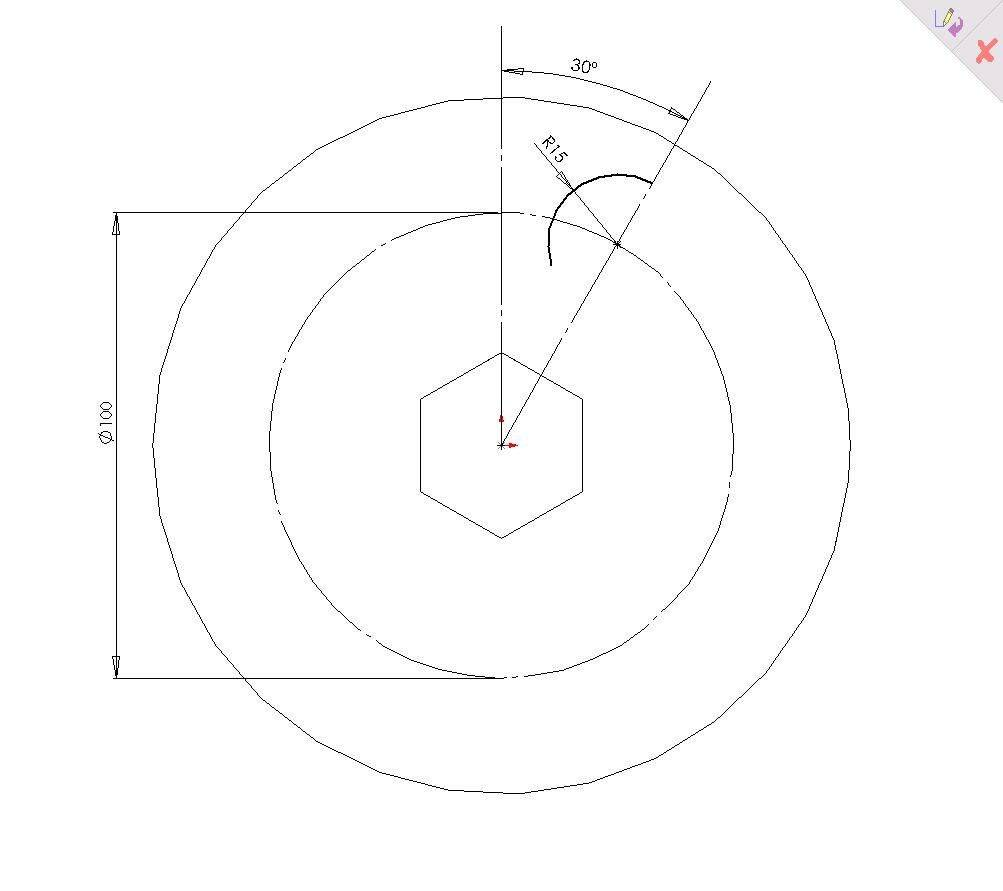 esq 4.jpg