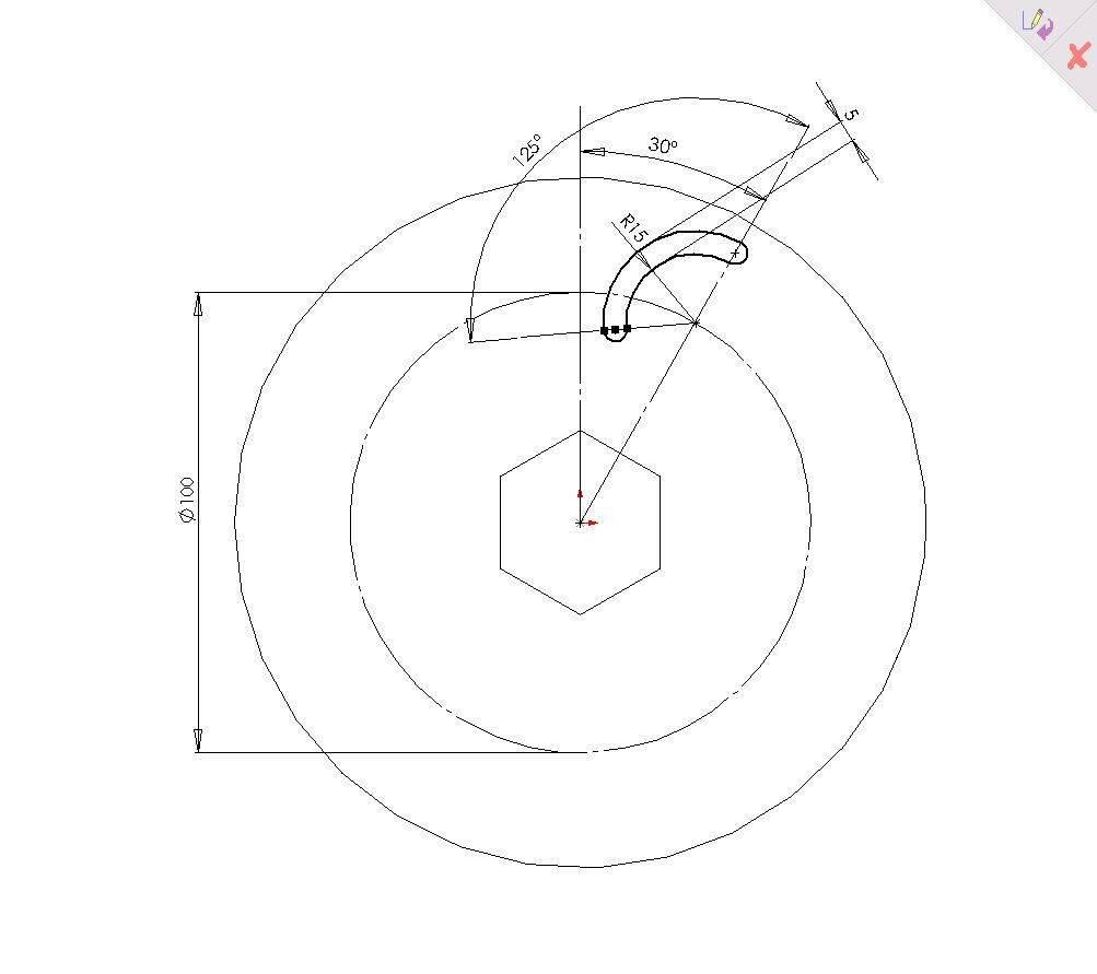 esq 6.jpg