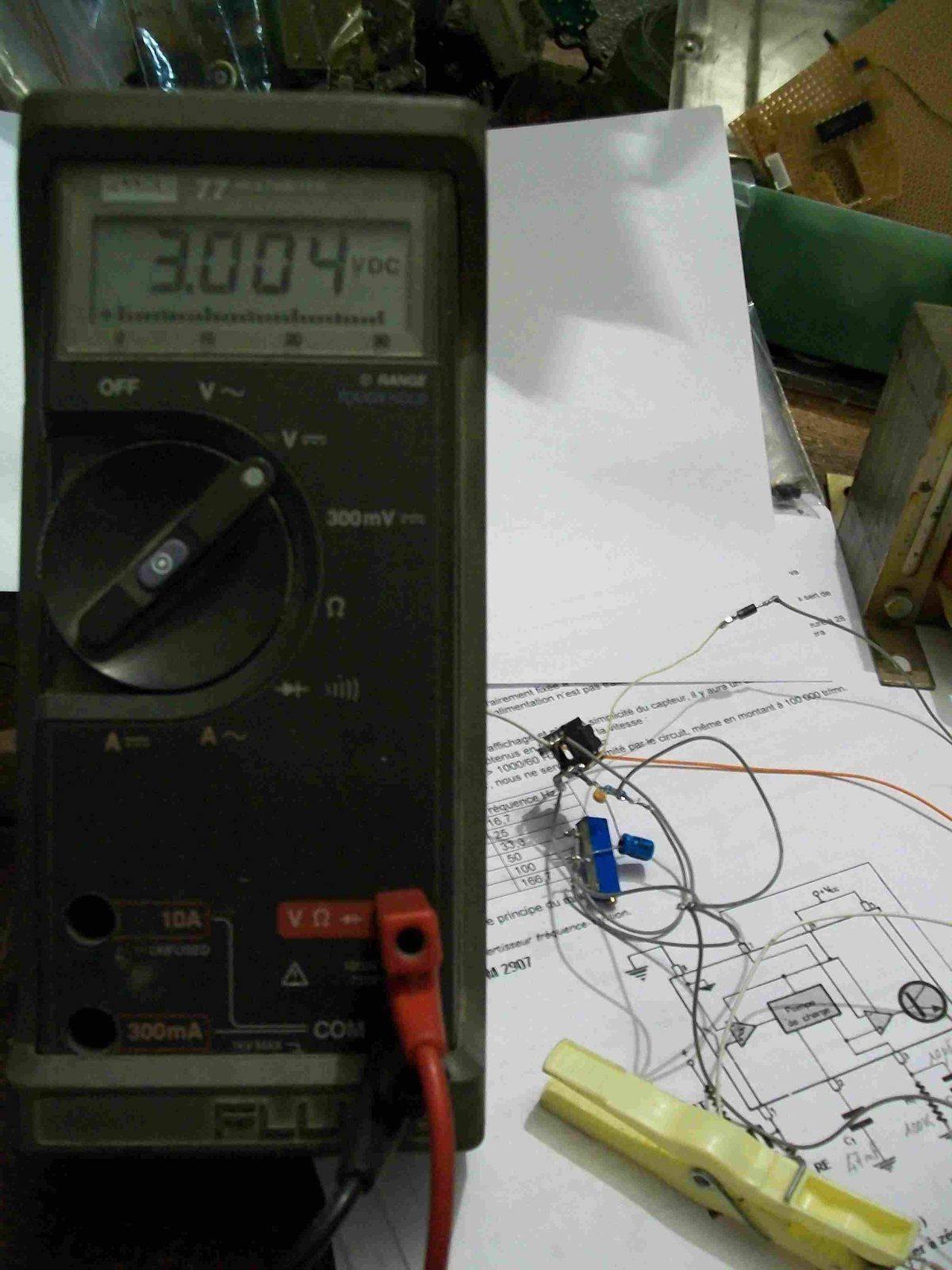 etalonnage 50hz = 3000 tr-mn.JPG