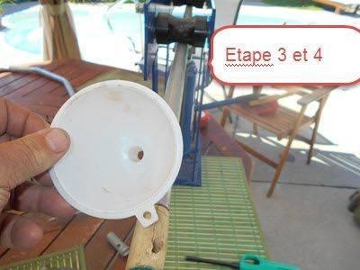 etape3et4.jpg