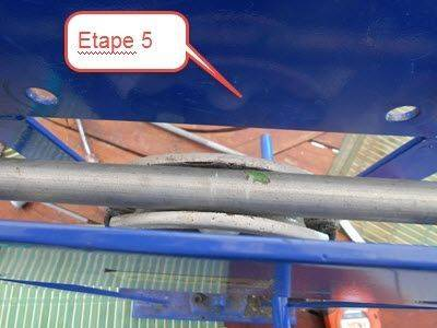 etape5.jpg