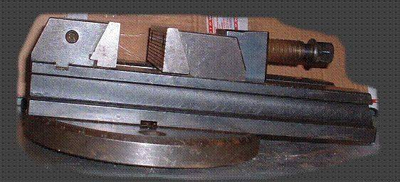ETAU FRAISAGE image002.jpg
