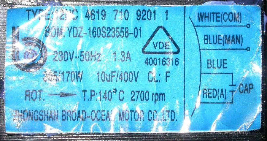 Etiquette moteur.jpg