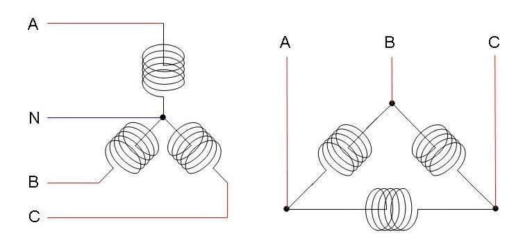 Etoile-triangle.jpg