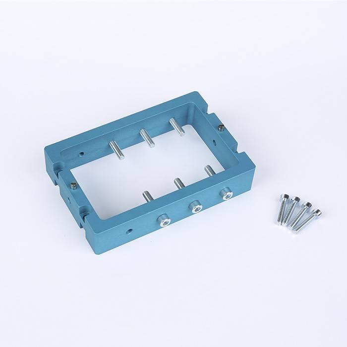 Evo_One_accessories_double-frame-aluminium.jpg