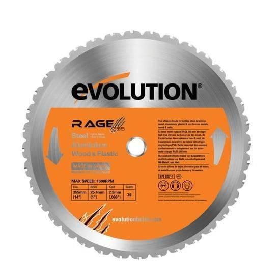evolution-lame-multi-materiaux-lamrage2-355mm.jpg