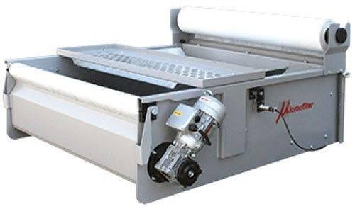 evotech-deep-micronfilter-filtration-liquides-filter.jpg