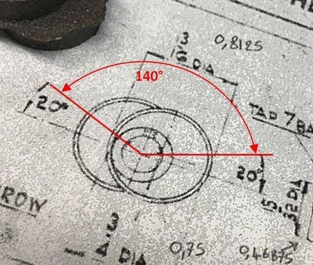 Excentriques 140°.jpg
